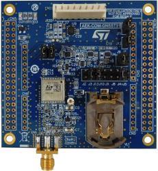 AEK-COM-GNSST31