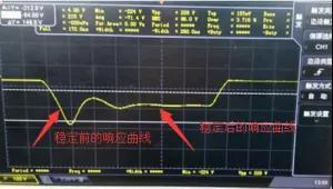 开关电源设计中RC吸收电路的真正存在意义是什么,带你详细分析