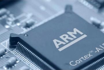 别了,ARM!英伟达正式收购ARM,一切已成定局