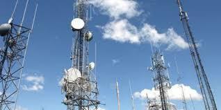 3G/4G基站物理层黑匣子验证方法