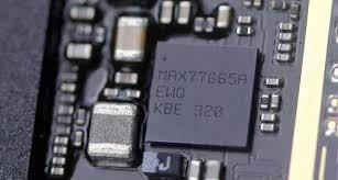 新兴电源应用的电池管理解决方案