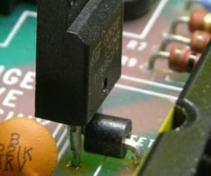 60个MOS管电路设计方案合辑