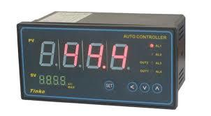 简易实用模拟温控电路设计方案