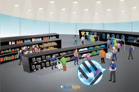采用射频识别和ZigBee技术相融合实现的室内定位系统设计