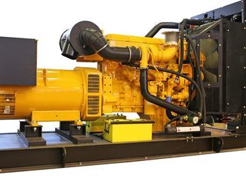 电力系统的无功补偿和电压调整的电路方案设计