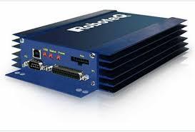 基于DSP的直流无刷电机控制系统的研究与设计