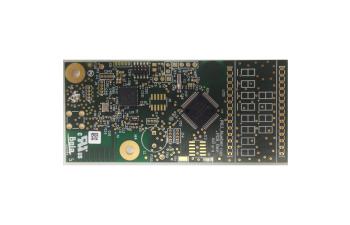 用于熱分配表和其他物聯網應用所需的高精度溫度傳感技術