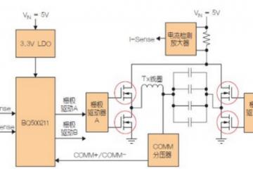 稳压电路知多少,稳压电路知识集锦,小白福利