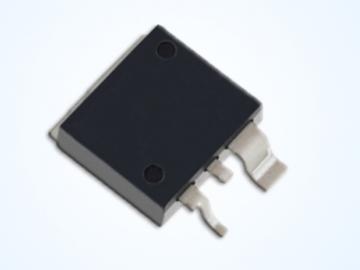 东芝的新型 100V N 沟道功率 MOSFET 有助于降低汽车设备的功耗