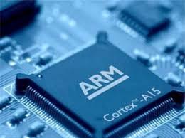 基于ARM920T处理器核设计的电梯缓冲器复位时间检测系统