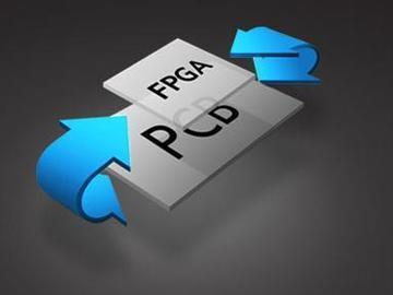 FPGA图像视频处理培训