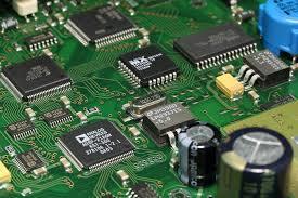 基于bq25504的能量收集方案的电池电源管理电路设计