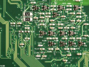 电源工程师看过来,老司机私藏电路图锦集分享