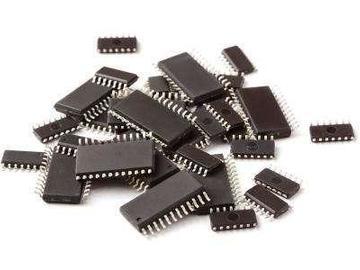 如何鉴别假冒电子元器件知识总结:假冒电容、打磨翻新芯片