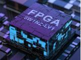 AGC算法在FPGA音频信号处理上的研究与应用
