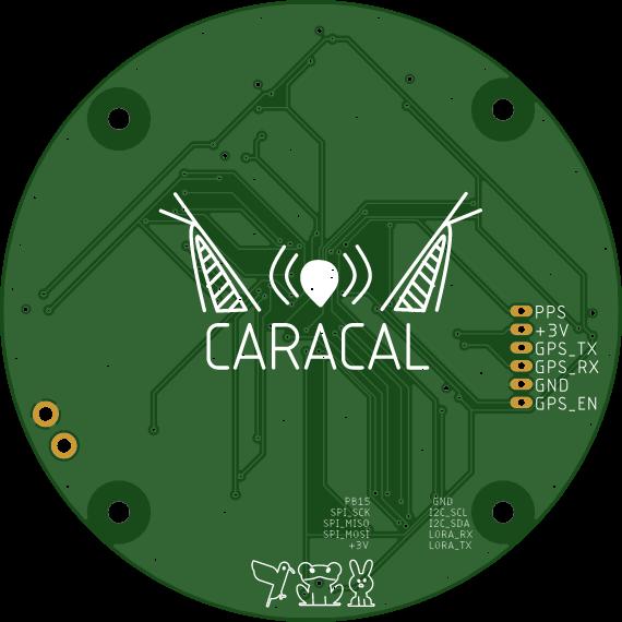 cirmall