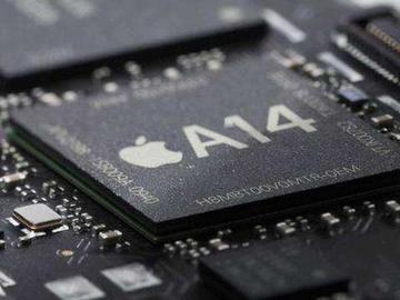 iPhone 9/12全系配置曝光:A14/6GB/三摄/5G 苹果稳了
