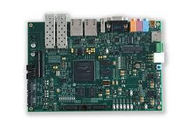 基于FPGA的等效时间采样系统的设计与实现