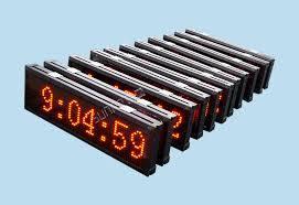 TI  KeyStone架构中实现IEEE1588方案的介绍