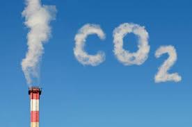 基于红外吸收型CO2传感器设计的便携式二氧化碳监测仪