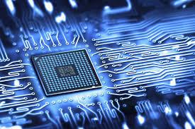 基于ADMS混合信号设计的芯片验证方法的研究与实现