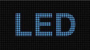 利用电感型转换器提高LED转换效率