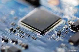 同步降压稳压器在LED电压调节上的应用