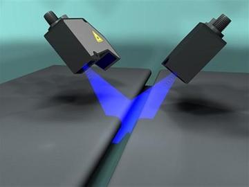 传感器信号调理——传感器原理与应用系列课程