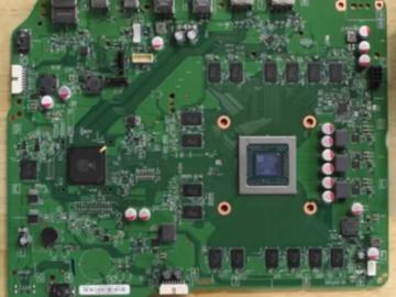 2019年度最佳电子产品拆解和最差电子产品拆解PK