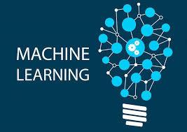 SiFive和CEVA在机器学习处理器领域展开合作