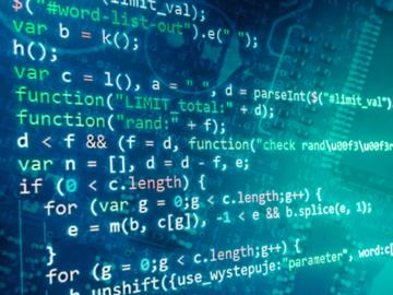 """突破垄断,中国科研团队发布""""木兰""""编程语言体系应对智能物联时代"""