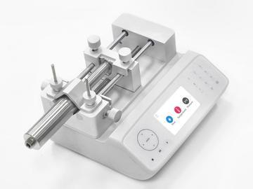 输液泵或注射泵无线化如何实现?