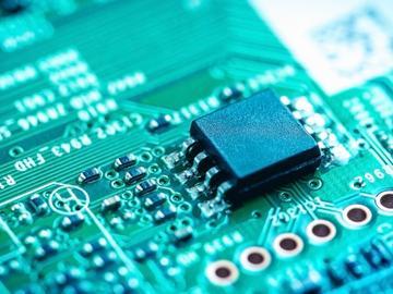 基于IR2llO芯片的高频感应加热电源驱动电路设计方案