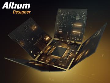 Altium Designer 电子设计基础知识