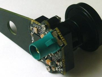 基于OV10640与DS90UB913A组合的1.3M 摄像头??榈缏飞杓?>                                                                              </div>                                     <a class=