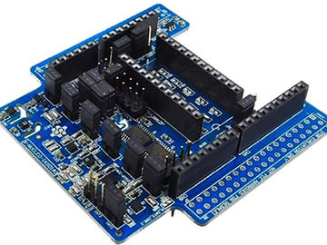传感器+ML和AI技术的发展是IoT、IIoT、AIoT工业自动化的未来