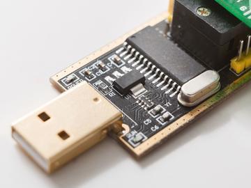 基于单片机控制的能为各类蓄电池充电的多功能充电系统方案设计