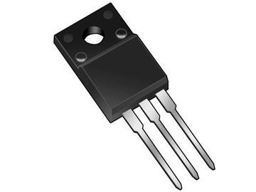 分享一些比较经常用到的三极管开关电路改良措施