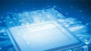 CPLD对FPGA从并快速加载的解决方案