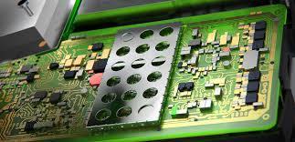 基于升压充电器IC bq25504的超级电容器充电电路设计