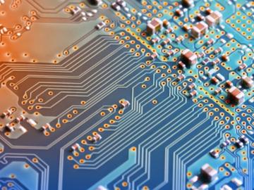 Microchip推出经TÜV SÜD认证的MPLAB工具,简化功能安全要求