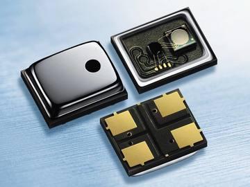 中国大陆芯片代工行业解读:MEMS、砷化镓等