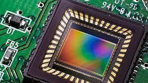 数字化人工智能时代,你不得不知的8个FPGA视频图像处理电路方案