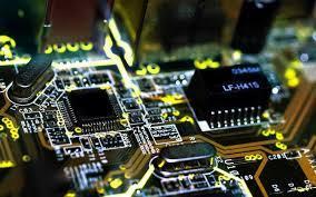 基于两节超级电容串联直接供电方案的智能电表无线模块备用电源解决方案