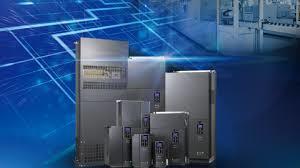 基于uC/OS-II的变频器结构控制系统设计