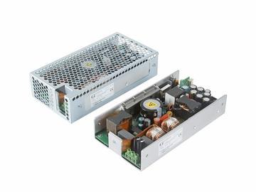 供患者连接应用的两种用于医疗设备内部电源系统的方法