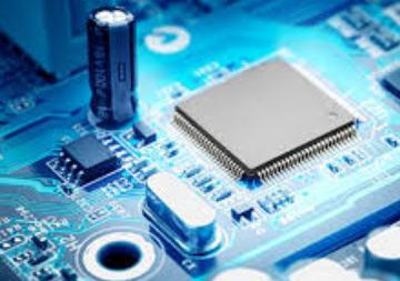 MOSFET在电源转换PCB设计中该如何布局?