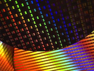 三星5nm工艺生产线6月底完工 首发骁龙X60 5G芯片