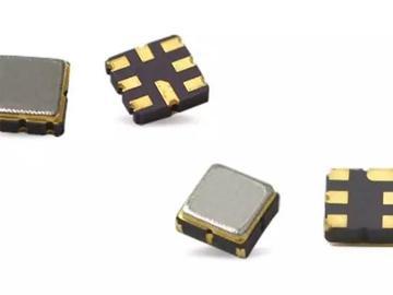 国产SAW、BAW、FBAR射频滤波器发展现状解读