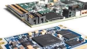 LZO实时无损压缩算法在FPGA硬件加速设计中的应用